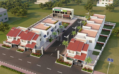 jrd-villa-divine-in-kovaipudur-elevation-photo-1ung