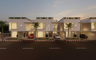 jrd-villa-divine-in-kovaipudur-elevation-photo-1uni