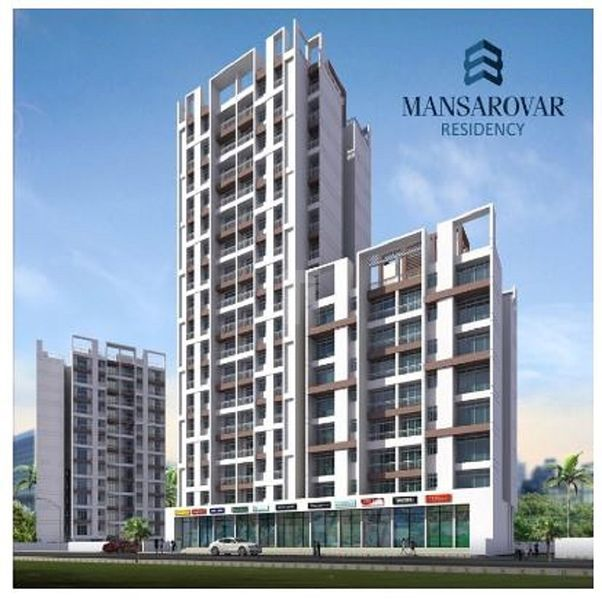 Osho Mansarovar Residency - Project Images