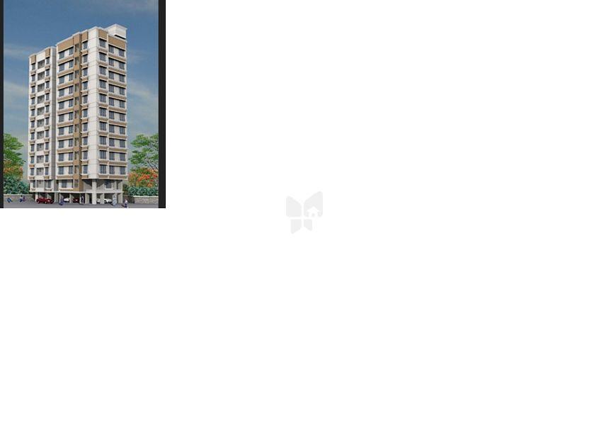 Godshalwar Solitaire - Project Images