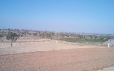 ranjeet-casa-county-in-loni-kalbhor-elevation-photo-1uvc