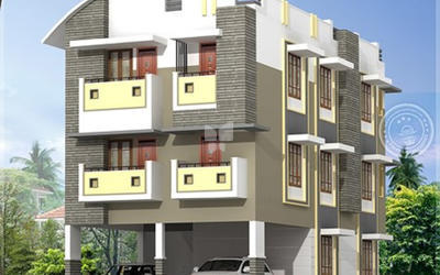 sis-ganapathy-flat-in-ganapathy-elevation-photo-1vww