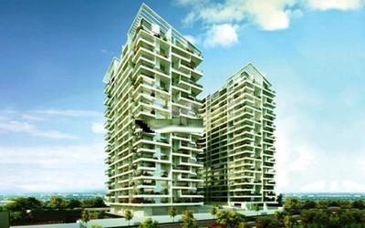 godrej-sherwood-in-shivaji-nagar-elevation-photo-fay
