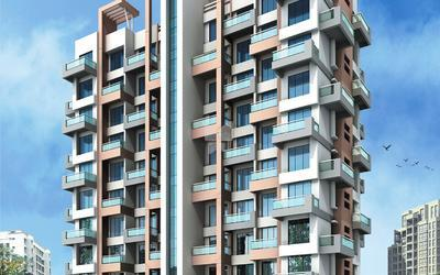 maruti-the-iconic-living-in-baner-elevation-photo-18c7