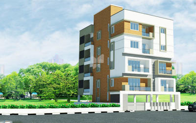 cotha-patience-in-indira-nagar-elevation-photo-iwq