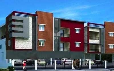 sree-lakshmi-suraj-enclave-1-in-tambaram-elevation-photo-1bd1