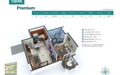 udgam-green-luxury-in-singasandra-floor-plan-2d-l6u