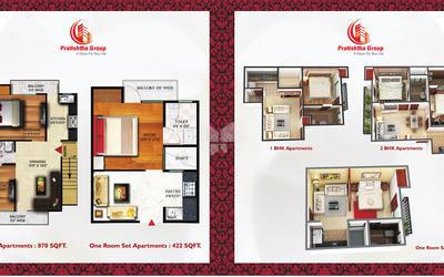 pratishtha-smart-villas-in-kulesara-location-map-1q2t