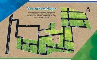 vasantham-nagar-in-sriperumbudur-layout-8jl