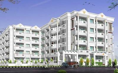 syscon-krishna-arya-elegant-in-mahalakshmi-layout-afv