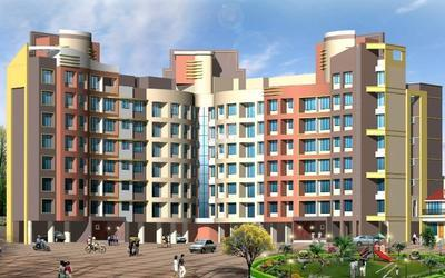 agarwal-gokul-solitaire-in-virar-west-elevation-photo-zxq