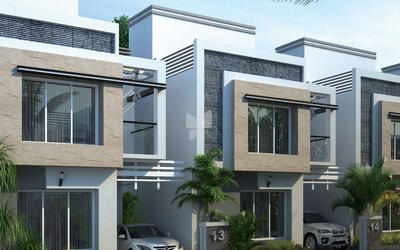 svvd-aspen-villas-in-mogappair-west-elevation-photo-abb