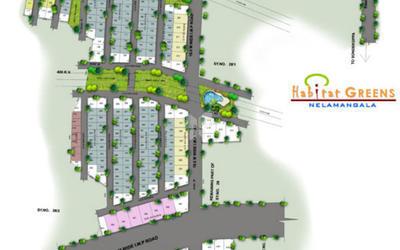 habitat-greens-in-nelamangala-master-plan-fmr