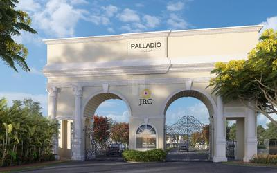 jrc-palladio-in-sarjapur-attibele-road-elevation-photo-1wq0