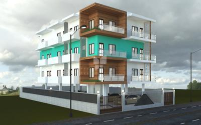 karan-besant-nagar-in-besant-nagar-elevation-photo-1lza
