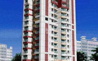 mishal-vandana-in-chembur-colony-elevation-photo-hnb
