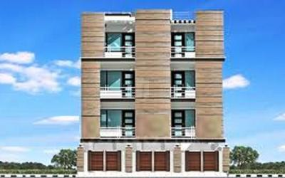 negi-homes-in-chhatarpur-elevation-photo-1iqh