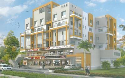 sapna-vaishnavi-residency-in-2262-1572497762400