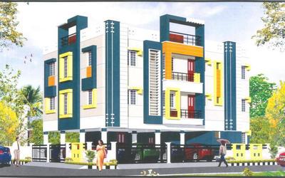 brooklyn-maheshwar-nagar-in-sithalapakkam-un