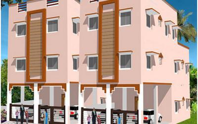 jayamalar-flats-in-mannivakkam-3wu