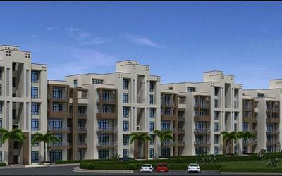 raheja-shilas-independent-floors-in-sector-109-elevation-photo-1mjp