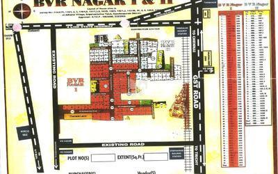 bvr-nagar-in-urapakkam-master-plan-1g6d