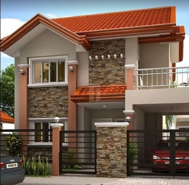 JRD Royale Villas Phase 2 - Project Images