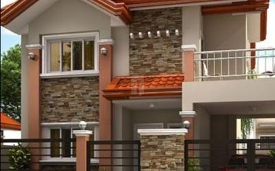 jrd-royale-villas-phase-2-in-kovaipudur-elevation-photo-1dzu
