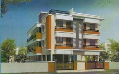 bhagavathy-venkateshwara-flats-in-selaiyur-1ajy