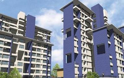 amit-sapphire-park-in-balewadi-elevation-photo-15gp