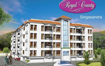 divya-jyothi-royal-county-in-begur-elevation-photo-pmy