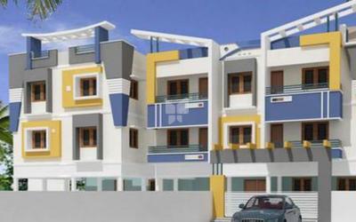 vesta-builders-eesha-in-puzhuthivakkam-elevation-photo-myg