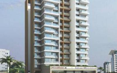 reliable-balaji-sharan-in-panvel-elevation-photo-api