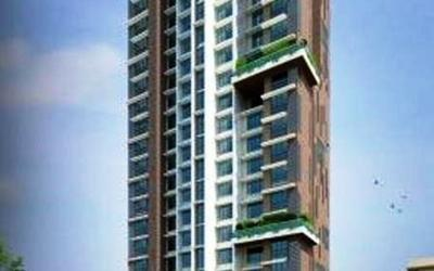 soundlines-eco-tower-in-parel-elevation-photo-swz