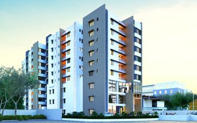 shrusti-vedanshi-in-velachery-elevation-photo-cw2