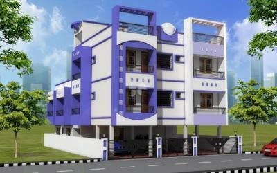 inforich-mhp-homes-in-chromepet-elevation-photo-1xhu