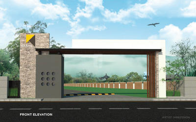 maarq-vista-in-chikkaballapur-elevation-photo-1wpj