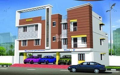 navganesh-elegance-in-ambattur-elevation-photo-1bza