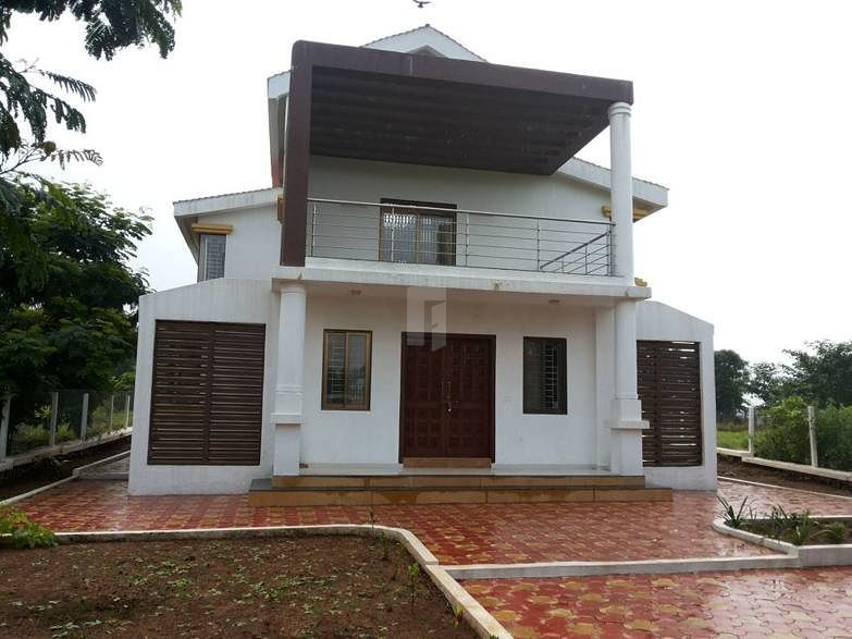 Wings Karjat Waters - Project Images