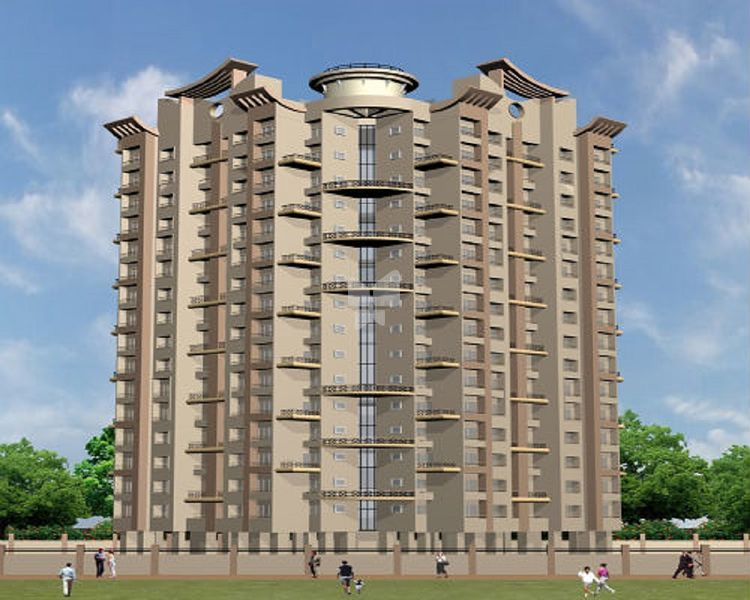Marvels Mangalmurti - Project Images