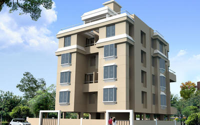 ng-rathi-jai-ravi-apartment-elevation-photo-1as5