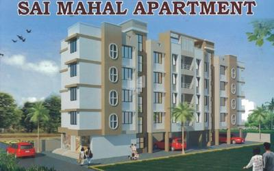 om-sai-mahal-apartment-in-kalyan-east-elevation-photo-119r