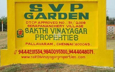 svp-garden-in-padappai-elevation-photo-imw