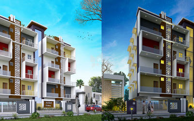 sai-krishil-apartment-in-avinashi-road-elevation-photo-1erv