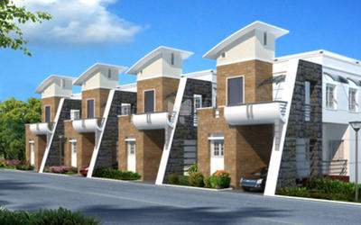 av-properties-hill-view-residency-in-vadavalli-elevation-photo-ln2