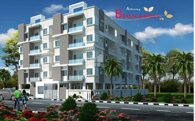 affinity-blossom-in-off-sarjapur-road-1jpq