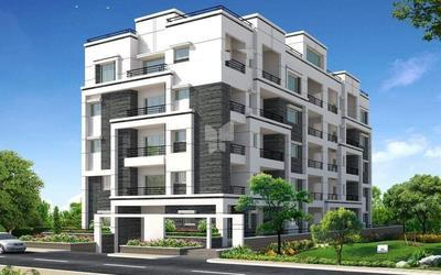 vamsiram-jyothi-signature-in-jubilee-hills-elevation-photo-ueq