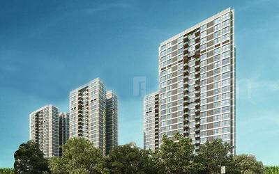 rustomjee-seasons-wing-c-in-bandra-east-elevation-photo-1czx