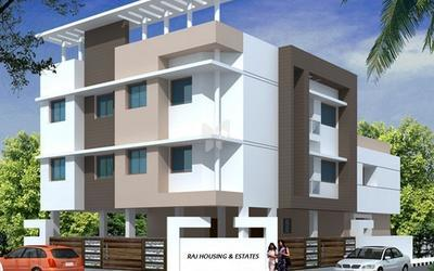 raj-flats-in-poonamallee-elevation-photo-ovb