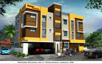 ramya-champak-flats-in-thoraipakkam-elevation-photo-iih